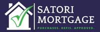 Satori Mortgage Questionnaire